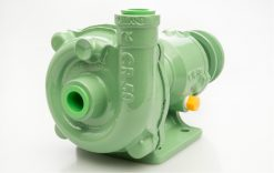 WATER CAST IRON PUMP CR-50
